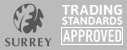 surrey-trading-standards