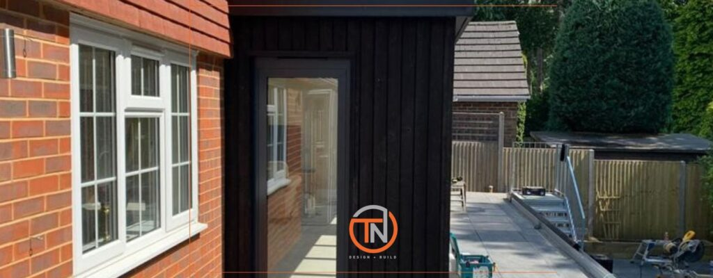 Project Managing your own extension build – can you do it?
